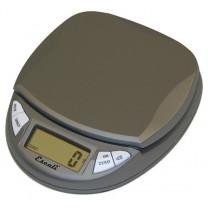 Escali Pico High Precision Pocket Scale