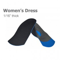 Women's BioSole Gel Dress Insoles