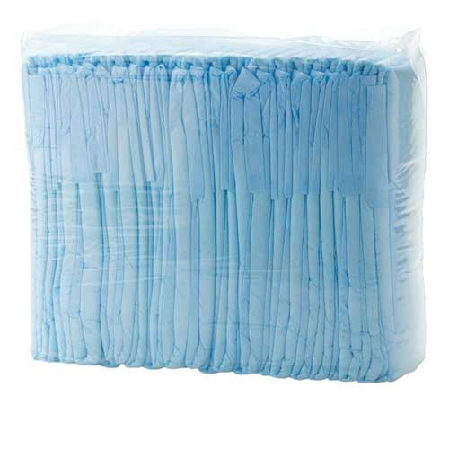 FitRight Basic Brief Moderate Absorbency