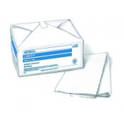 Kendall White Washcloths - Moderate & Heavy Absorbency