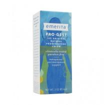 Emerita Pro Gest Cream