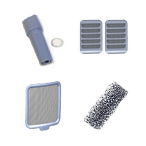 Inogen One Filters