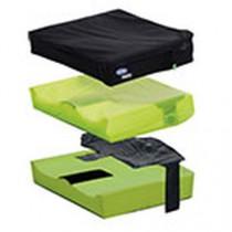 Matrx Libra Heavy-Duty Cushion