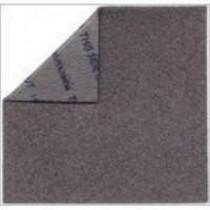 PolyMem Non-Adhesive Pad 1088 | 8 x 8 Inch by Ferris