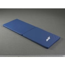 Safetycare Floor Matts Bi-Fold with Masongard Cover