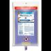 Fibersource HN 1000 mL SpikeRight® PLUS UltraPak® Bag