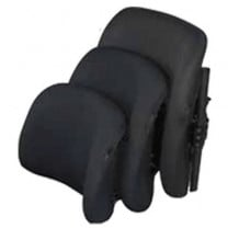 Invacare Matrx PB Heavy Duty Back