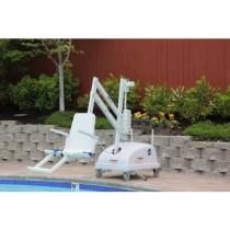 SR Smith PAL - Portable Aquatic Lift