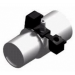Fisher & Paykel Titration Adaptor