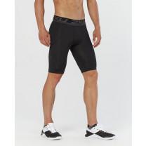 2XU Accelerate Compression Shorts - Men's