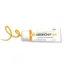 Medihoney Gel Antibacterial Wound and Burn Ointment