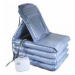 Camel Lifting Cushion with Compressor