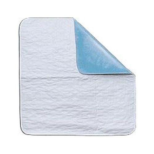 Ibex Reusable Underpad - Moderate Absorbency