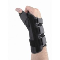 Form Fit Thumb Spica