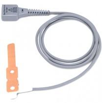 Physio-Control Oxiband Adult/Neonatal Sensor