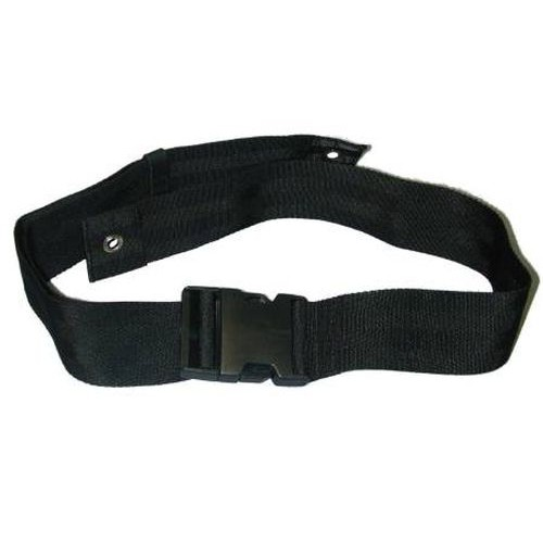 SunMark Performance Safety Belt for Wheelchair