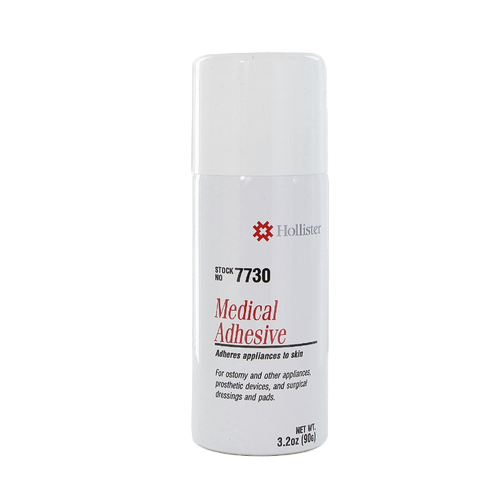 Hollister Spray Adhesive