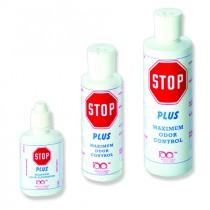 Stop Plus Odor Eliminator