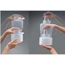 ES Robbins Flex-Collect Container