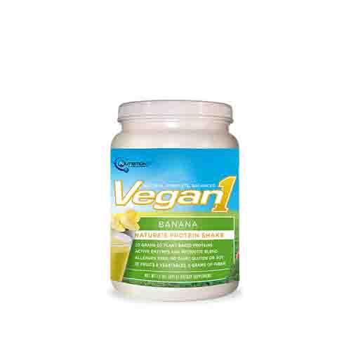 Vegan1 Protein Shake