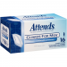Attends Guards For Men Light Absorbency