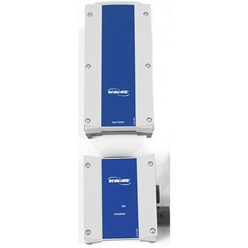 Invacare Battery For Reliant Patient Lift