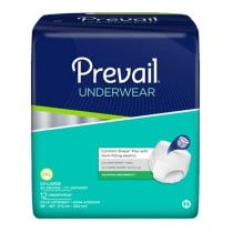 Prevail Underwear PV-517