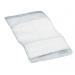 Multi-Trauma Abdominal Pads, Latex Free - Sterile