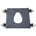 Accessory: Commode Cushion