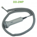 Digidop Probe 2MHz Waterproof