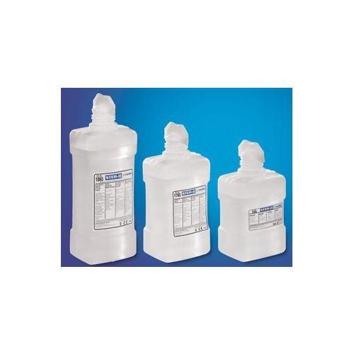 Portex Sterile Water, 1000 mL, 500 mL