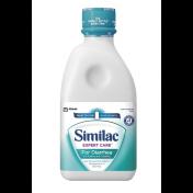Similac Expert Care for Diarrhea - Infants & Toddlers Formula