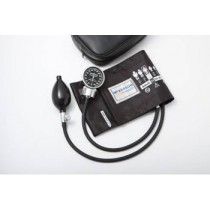 Entrust Performance Aneroid Sphygmomanometer