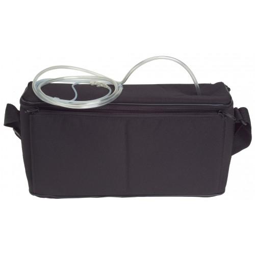 Drive Oxygen Cylinder Carry Bag