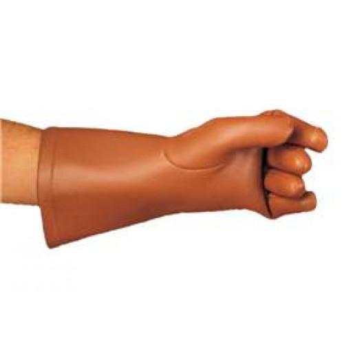 Wolf X-Ray Superflex Protective Radiation Gloves