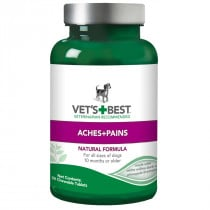Dog Aches and Pains Supplement