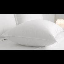Hollander Sleep Products Sleep Safe Anti-Microbial Pillow Protector