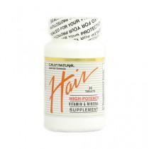 California Natural Hair Dietary Supplement