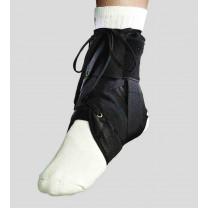 OTC Lace-Up Ankle Stabilizer Brace