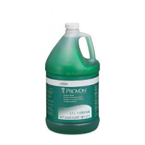 Provon Perineal Wash