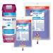 VIVONEX RTF Complete Elemental Formula Nutritional Drink, Unflavored
