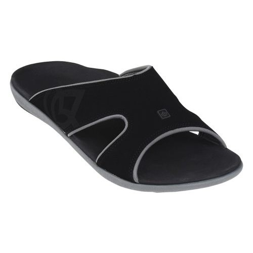 Spenco Male Kholo Total Support Sandals