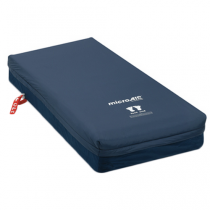 Invacare microAIR Alternating Pressure Mattress System