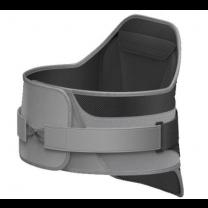 Bilt-Rite Airgel Ankle Brace
