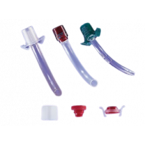 Shiley Fenestrated Disposable Inner Cannula