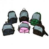 Kangaroo Joey Mini & Super Mini Backpacks