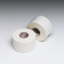 Johnson & Johnson Coach Sports Tape, 2 ea