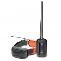 PATHFINDER GPS Tracking Only System
