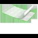 TENA PREMIUM Disposable Underpad - Super Absorbency