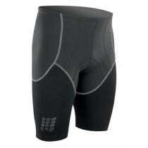 CEP Dynamic Triathlon Shorts